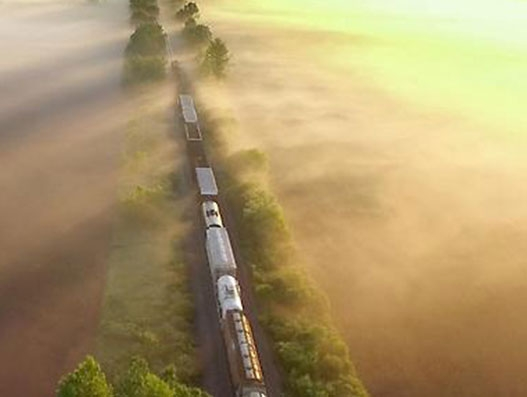 DB Cargo sign contract with Siemens to upgrade its locomotives into TechLOK system | Supply Chain