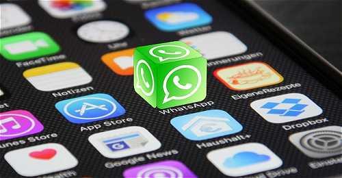 Arriva lo stato su whatsapp