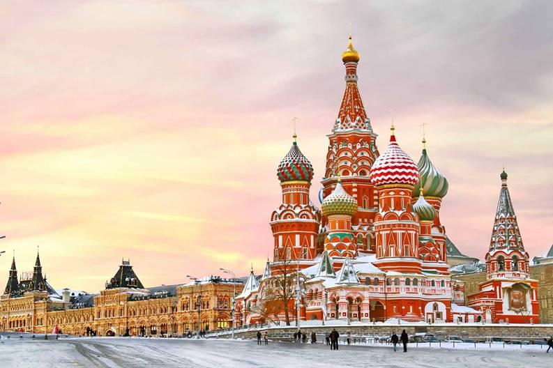 Russia: fuori dalla crisi ma restano le difficoltà