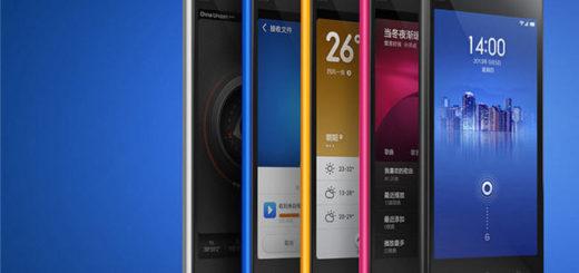 Come installare Android 7.0 Nougat su Xiaomi Mi 3 tramite CM 14 Unofficial