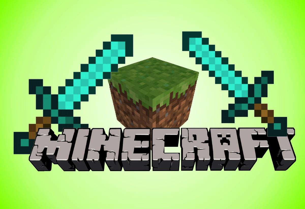 Minecraft: la modalità PvP arriverà ufficialmente il 21 Giugno | Surface Phone italia