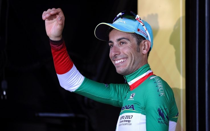 Tour De France 2017 Tappa 12, cronaca ed highlights video: vince Bardet, ma Fabio Aru si prende la maglia gialla!
