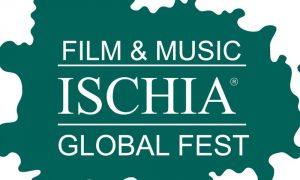 Ischia Global Fest: ecco i premiati. Anche Gianfranco Rosi e Gabriele Mainetti