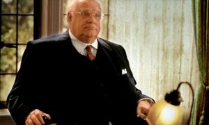 David Huddleston: addio al grande Lebowski