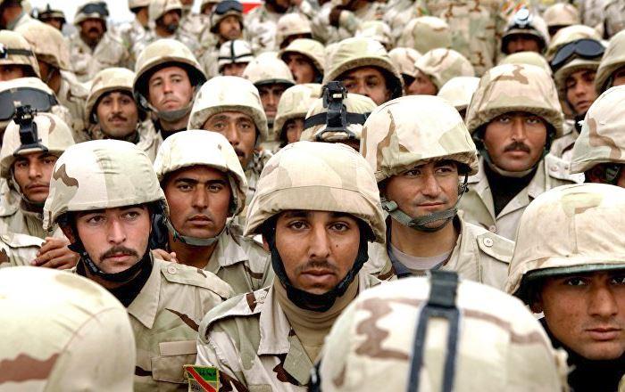 La conquista di Mosul potrebbe allargare l'instabilità nel nord dell'Iraq