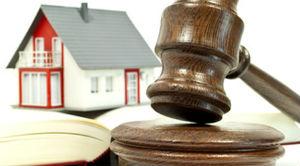 Tribunale Enna: aste giudiziarie 29/6/17 n.1 – Enna