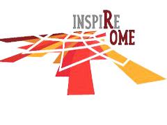 Inspire, progetti sociali innovativi nel XV