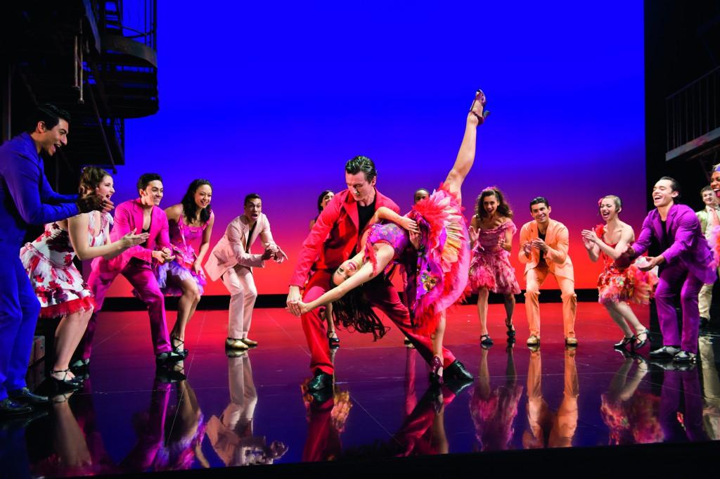 Emozioni in primo piano al Teatro Regio di Torino