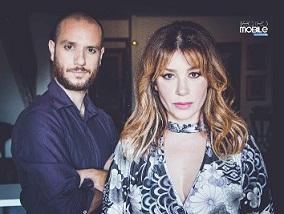 """Tutto pronto per la seconda stagione di """"Il Teatro Mobile di Catania"""""""