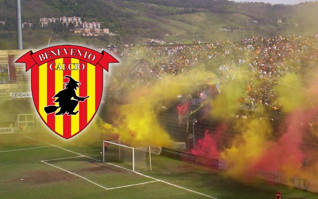 Lega Pro Girone C, risultati e classifica: Benevento con un piede in Serie B, vince il Lecce, ko del Foggia
