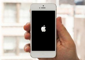 Come forzare il riavvio di iPhone e iPad se bloccato