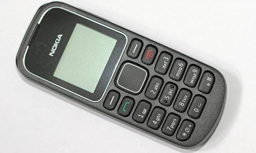 Nokia torna sul mercato con nuovi smartphone Android