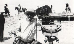 Morto il regista Tonino Valerii, un grande dello spaghetti western