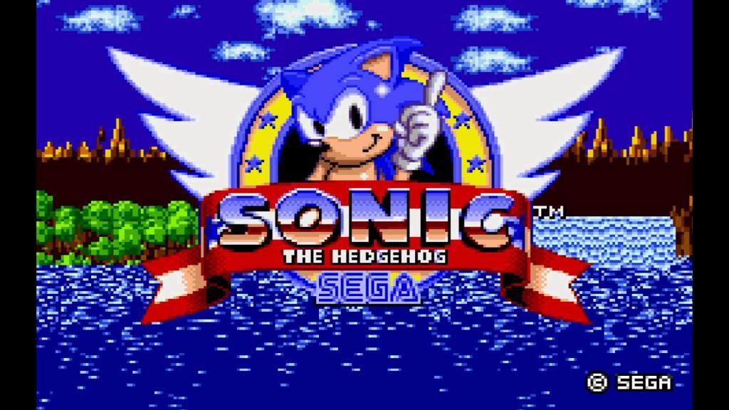 23 giugno 1991: Esce in Europa e negli USA Sonic the Hedgehog della SEGA