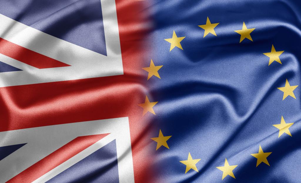Microsoft dice di no alla Brexit