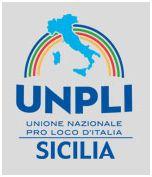 Consiglio Nazionale e Giunta Esecutiva dell' UNPLI in riunione a Viagrande