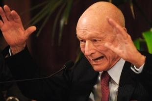 ADDIO MISTER ESSELUNGA - E' morto il fondatore di una delle più grandi catene di GDO in Italia