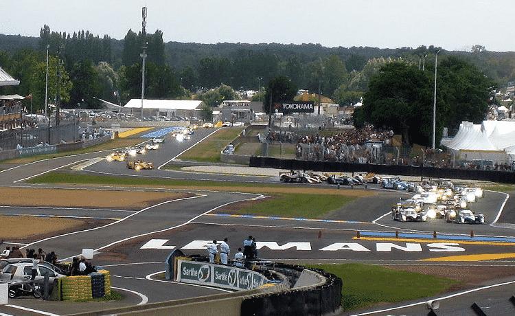 24 Ore Le Mans: guida rapida all'edizione 2017 della leggendaria gara endurance