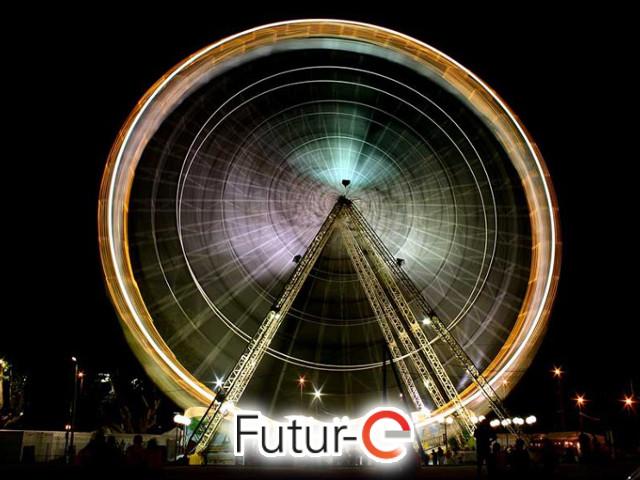 Futur-e di Enel, progetto di circular economy per riqualificare gli impianti italiani