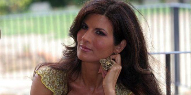 Grande Fratello Vip: televoto annullato per la seconda volta, colpa di Pamela Prati?