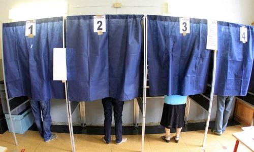 Dichiarare di votare Sì è politicamente scorretto?