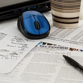 Pensioni lavoratori esodati, nuove info sull'8va salvaguardia