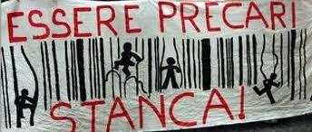 Sicilia: programma fuoriuscita precariato