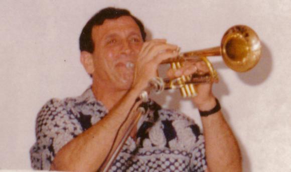 Castelvetrano perde Enzo Ferrantello stimato musicista