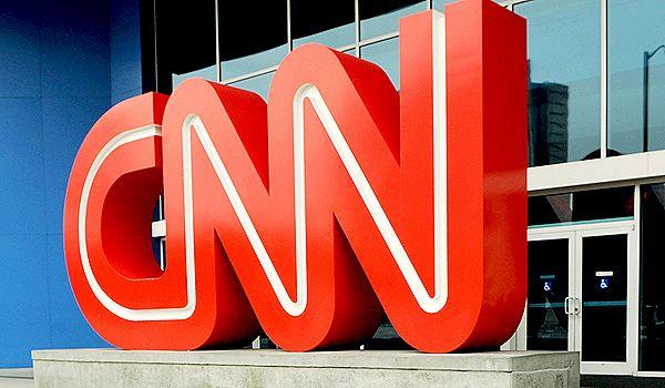 1 giugno 1980: La CNN inizia le trasmissioni