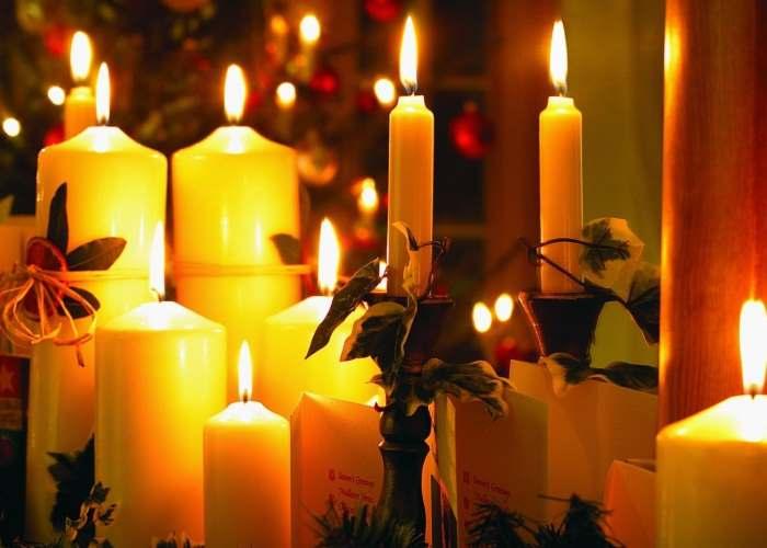 La speranza del Natale per i credenti e per chi credente non è