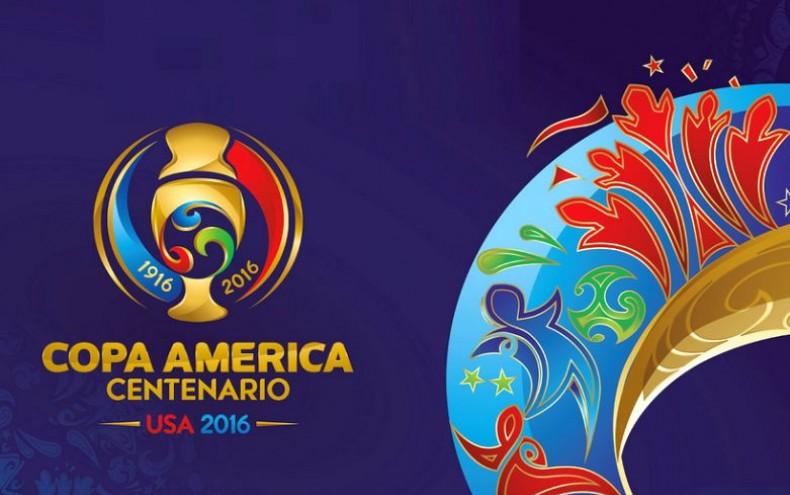 Coppa America 2016, KO della Colombia: Stanotte il Brasile