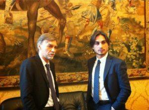 Immigrazione: Reggio Calabria risponde a Codigoro