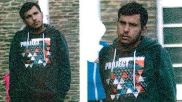 Si è ucciso in cella il sospetto terrorista arrestato a Lipsia. Un suicidio evitabile?
