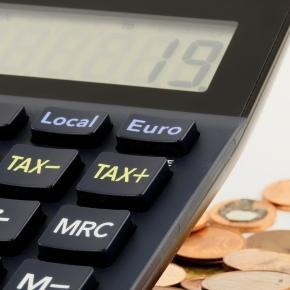 Riforma pensioni, ultime novità ad oggi 14 luglio sul parametro dell'aspettativa di vita: improbabile un aggiornamento al ribasso