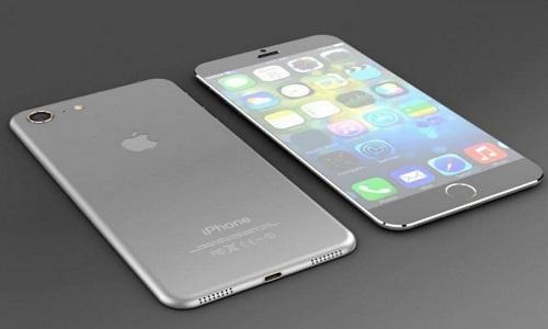 Nuove immagini di iPhone 7 confermano la decisione di Apple