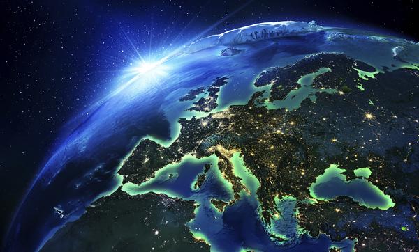 Il CEV, diretto da Gaetano Zoccatelli, è partner del progetto europeo GEO SEE