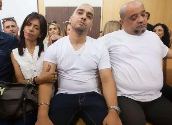 Confermati 18 mesi di carcere al soldato israeliano che uccise a bruciapelo un attentatore palestinese ferito ed inerme