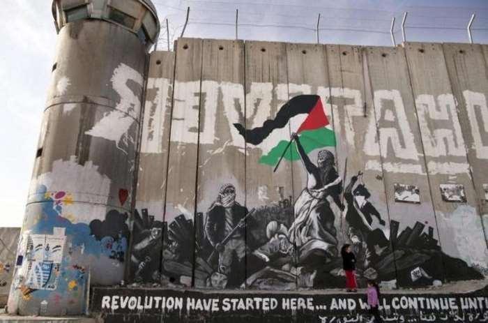 Israele diventerà uno stato solo per ebrei?