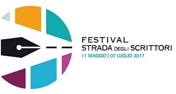 Agrigento: Al via il Festival della Strada degli Scrittori