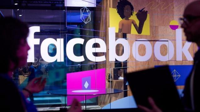Facebook pronta a varare un'app standalone per le videochat di gruppo