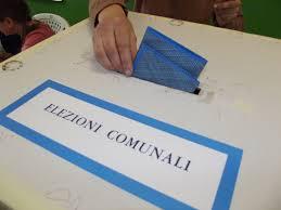 Amministrative: tre i candidati a sindaco di Calascibetta