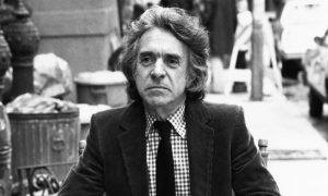 Addio ad Arthur Hiller, il regista di Love Story