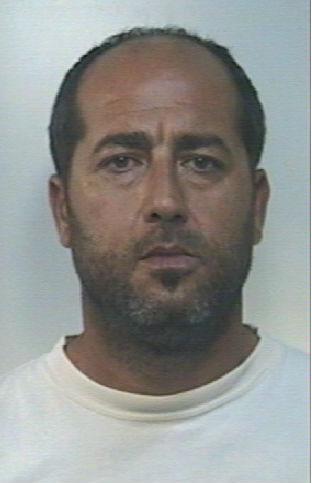 Valguarnera: Arrestato pregiudicato, coltivazione sostanze stupefacenti e detenzione armi e...