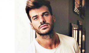 Claudio Sona è stato diffamato e denuncia chi lo insulta: la reazione di Mario Serpa