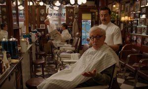 Crisis in Six Scenes: la serie tv di Woody Allen [VIDEO]