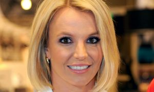 Britney Spears ha rischiato di morire: il racconto shock