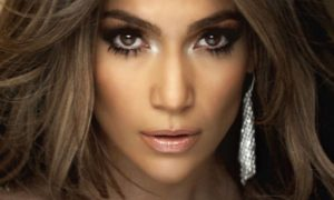 Jennifer Lopez: le foto sexy raccolte in un video [VIDEO]