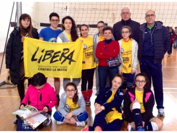 """La Pappalardo partecipa al """"15° Memorial Famiglia Asta"""""""
