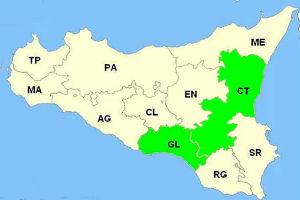 Bocciato referendum all'ARS, non passano i disegni di legge su Piazza Armerina, Gela, Niscemi e...