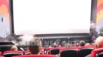 Cinema con lo sconto CinemaDays, in sala a 3 euro dall'11 al 14 aprile 2016